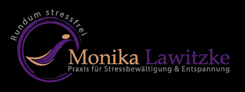 Rundum Stressfrei Praxis F Stressbewaltigung Entspannung Vinyasa Yoga